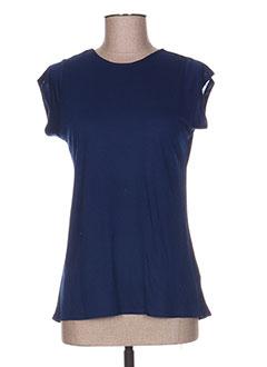 Produit-T-shirts-Femme-ALLUDE