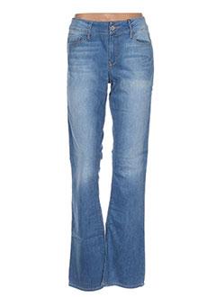 Produit-Jeans-Femme-BLACK ORCHID