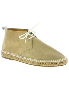 Produit-Chaussures-Homme-ESCADRILLE