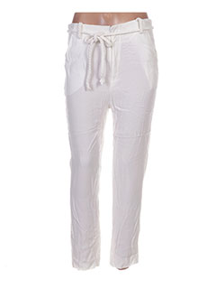 Produit-Pantalons-Femme-BELAIR