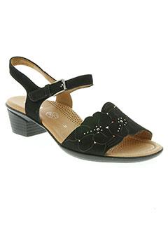 Produit-Chaussures-Femme-ARA