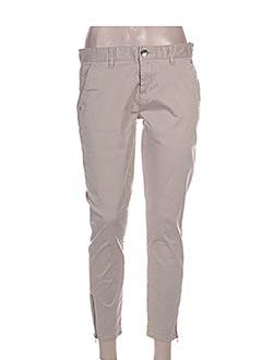 Produit-Pantalons-Femme-DDP