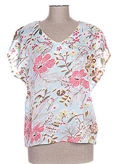 Produit-Chemises-Femme-FLAMANT ROSE