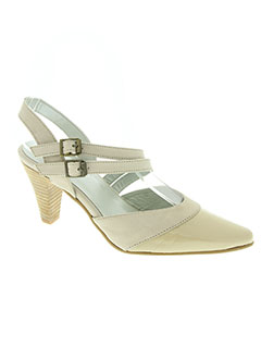 Produit-Chaussures-Femme-AYALA