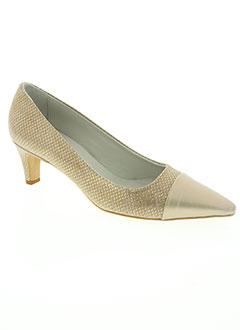 Produit-Chaussures-Femme-MITICA