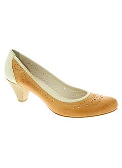 Produit-Chaussures-Femme-MOMENTI