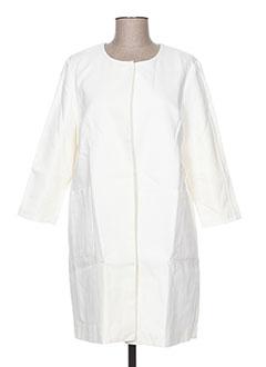 f98f88ae54e manteaux-longs-femme-blanc-la-fee-maraboutee-5802931_233.jpg
