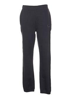 Produit-Pantalons-Homme-AIRNESS