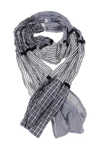 edc by esprit accessoires femme de couleur noir