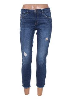 En Esprit Edc Modz Soldes Jeans Pas By Femme Cher xIHgwa6q