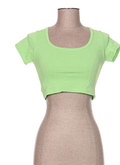 Produit-T-shirts-Femme-HBT