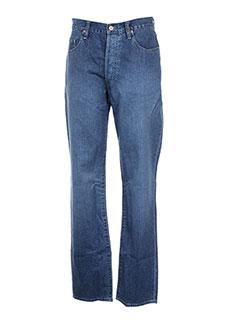 Produit-Jeans-Homme-PEPE JEANS