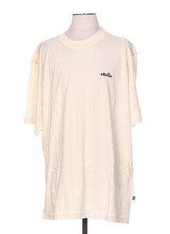 Produit-T-shirts-Homme-ELLESSE