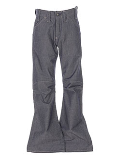 Jeans bootcut bleu G STAR pour homme