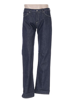 Produit-Jeans-Homme-BECKARO
