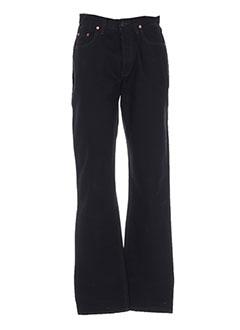 9a1e1d25503 jeans-coupe-droite-homme-noir-levis-5812004_435.jpg