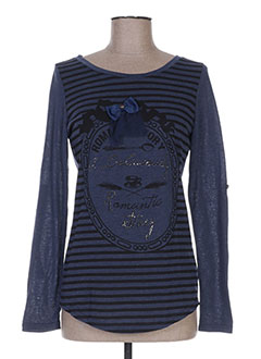 Produit-T-shirts-Femme-HK-FASHION