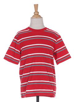 Produit-T-shirts-Garçon-GARANIMALS