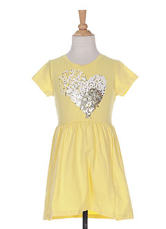 920644fad31 robes-mi-longues-fille-jaune-influx-5813901 485.jpg