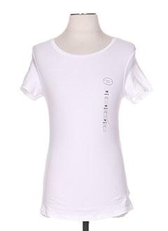 Produit-T-shirts-Femme-DUNNES