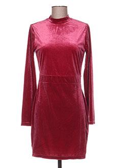 Produit-Robes-Femme-H&M