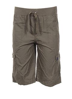 Produit-Shorts / Bermudas-Garçon-GUESS