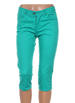 Produit-Shorts / Bermudas-Fille-PINKY