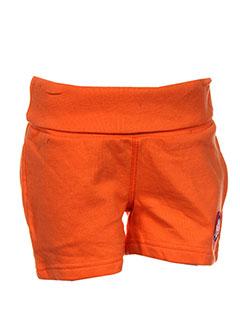 Produit-Shorts / Bermudas-Fille-CONVERSE