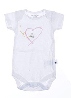 Produit-T-shirts-Enfant-BURTON