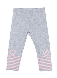 Produit-Pantalons-Fille-GAP