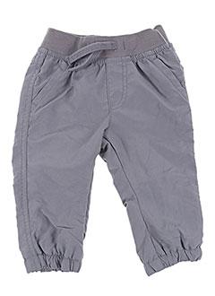 Produit-Pantalons-Garçon-BABY CLUB