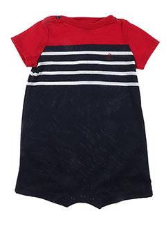 10a421075b4 PETIT BATEAU - Vêtements Et Accessoires PETIT BATEAU Pas Cher En ...