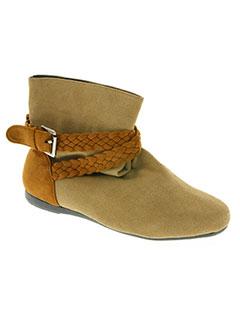 Produit-Chaussures-Femme-BSTL