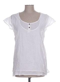 Produit-Chemises-Femme-TOO KATAI