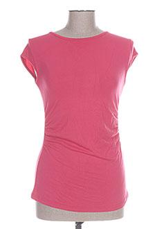 Produit-T-shirts-Femme-AMARIUK