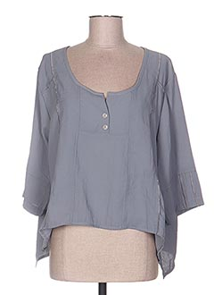 Produit-Chemises-Femme-OLIVER JUNG