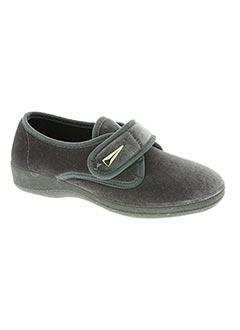 Produit-Chaussures-Femme-BRUMAN