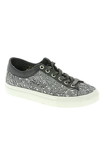 Felmini Chaussures Tkj1l3fc Soldesmodz Femme En N8mnv0w