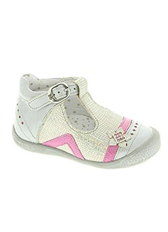 23027ceb35a0a Chaussures BABYBOTTE Fille Pas Cher – Chaussures BABYBOTTE Fille