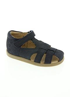 Produit-Chaussures-Garçon-SHOO POM