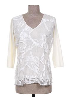 Produit-T-shirts-Femme-ELITELLE