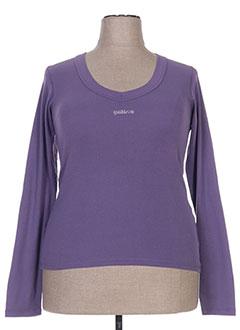 Produit-T-shirts-Femme-GALLICE