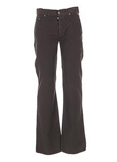 Produit-Pantalons-Homme-GALLICE