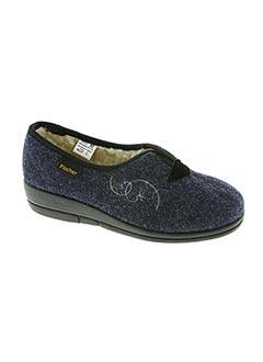Produit-Chaussures-Femme-FISCHER