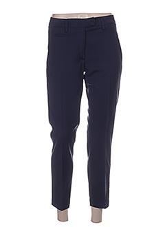 Produit-Pantalons-Femme-DONDUP