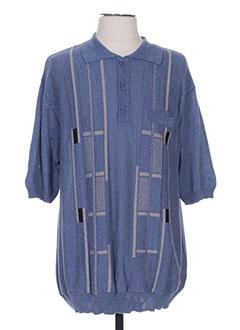 Produit-T-shirts-Homme-CLASSIC GENERATION