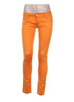 Produit-Jeans-Femme-EVADOR'S