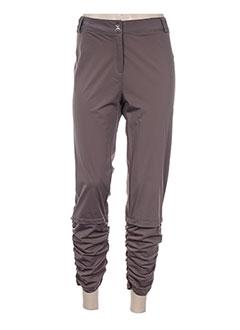 Produit-Pantalons-Femme-CICERO