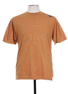 Produit-T-shirts-Homme-EQUATION