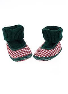Produit-Chaussures-Enfant-TARTINE ET CHOCOLAT